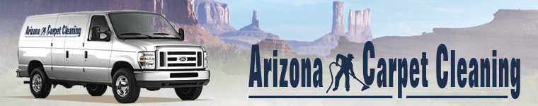 AZ Carpet Cleaning