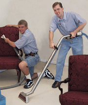 Arizona Carpet Cleaners